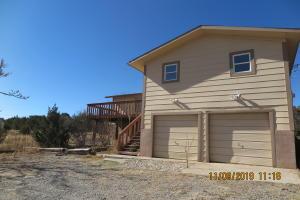 13 SOUTHWOOD Drive, Edgewood, NM 87015
