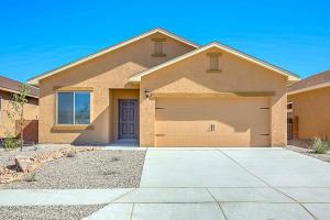 3005 Kraft Court SW, Albuquerque, NM 87121