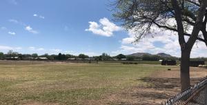 N Los Lentes Road, Los Lunas, NM 87031
