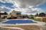 1824 Conestoga Drive SE, Albuquerque, NM 87123