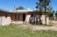 315 HOMELAND Road NW, Albuquerque, NM 87114