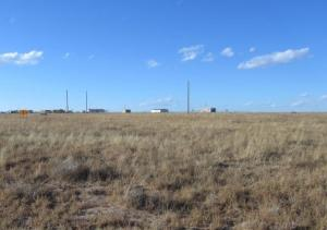 Rancho Rio Grande Lot 313C, Belen, NM 87002