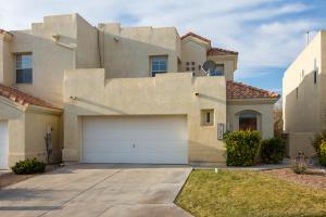 3133 RENAISSANCE Drive SE, Rio Rancho, NM 87124