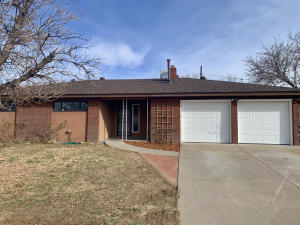1922 MACBETH Court NE, Albuquerque, NM 87112
