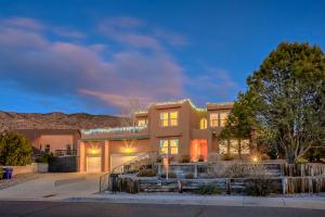 1700 Blair Drive NE, Albuquerque, NM 87112