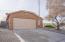 10020 Rawhide Avenue SW, Albuquerque, NM 87120