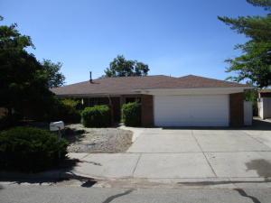 5417 IMPERIAL Court NE, Albuquerque, NM 87111
