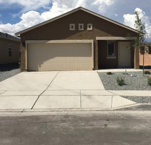 5852 Colfax Place NE, Rio Rancho, NM 87144