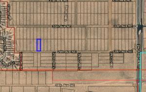 0 29th (U21B6L34) Avenue NE, Rio Rancho, NM 87144