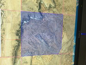 Bia 122, Ramah, NM 87321