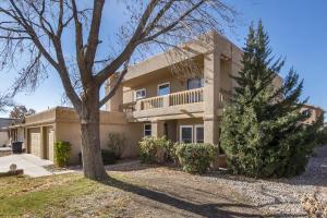 5119 SARATOGA Place NW, Albuquerque, NM 87120