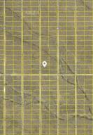57th Street SW, Rio Rancho, NM 87124