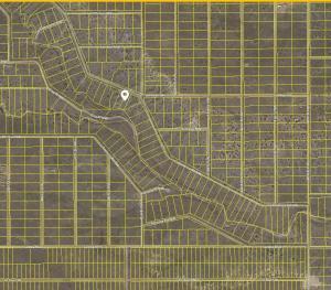 golondrina Road NW, Rio Rancho, NM 87124