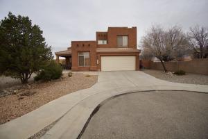 6800 CALLE ELENA NE, Albuquerque, NM 87113
