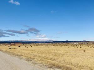 110 High Meadow Loop, Edgewood, NM 87015