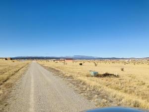 106 High Meadow Loop, Edgewood, NM 87015