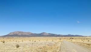 82 High Meadow Loop, Edgewood, NM 87015