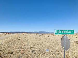 78 High Meadow Loop, Edgewood, NM 87015