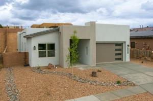 2449 Lynn SE, Rio Rancho, NM 87124