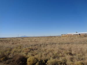 PUENTE Court, Los Lunas, NM 87031
