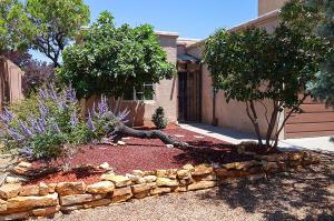 13819 BRUSH Place NE, Albuquerque, NM 87123