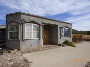6 PAZ Road SE, Albuquerque, NM 87123