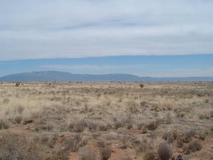 3305 Cheyenne (U4B14L261) Road SW, Rio Rancho, NM 87124