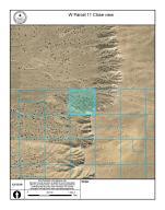 Off Pajarito (WF11) SW, Albuquerque, NM 87105