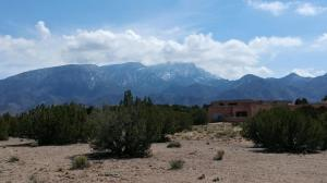 Alexi Place, Placitas, NM 87043