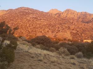 251 SPRING CREEK Place NE, Albuquerque, NM 87122