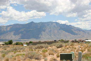 3130 Ilford (U20B100L32) Road NE, Rio Rancho, NM 87144