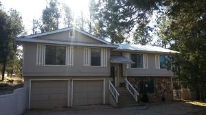 102 Bell Drive, Mayhill, NM 88339