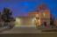8337 CHERRY HILLS Drive NE, Albuquerque, NM 87111