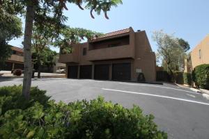 11410 Prospect Avenue NE, D, Albuquerque, NM 87112