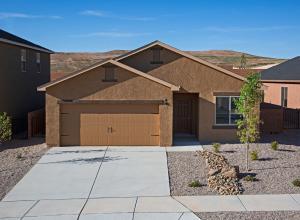 3640 Rancher Loop NE, Rio Rancho, NM 87144