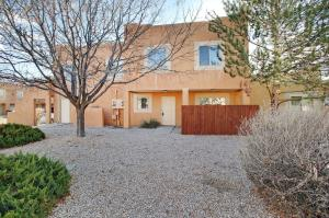 4801 IRVING Boulevard, 4203, Albuquerque, NM 87114