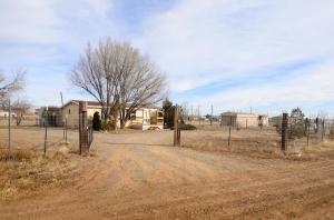 3 Quail Run E, Edgewood, NM 87015