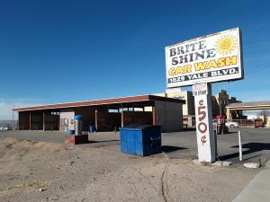 1829 Yale Boulevard SE, Albuquerque, NM 87106