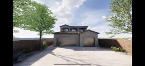8831 SILVER OAK Lane NE, Albuquerque, NM 87113