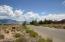 3130 Ilford (U20B100L32) Road NE, Rio Rancho, NM 87144
