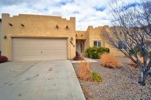 9815 RIO CORTO Avenue SW, Albuquerque, NM 87121
