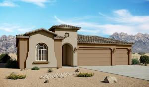 4104 Cleary NE, Rio Rancho, NM 87144