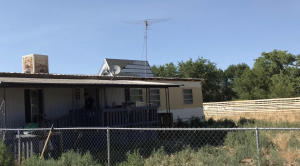 20 LA SOMBRA Loop, Peralta, NM 87042