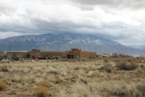 Icarian Court NE, Rio Rancho, NM 87144