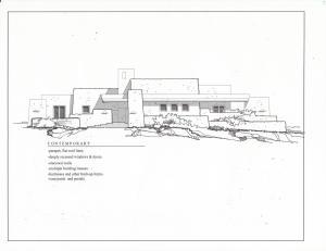 203 Sage Ridge Lot 139, Placitas, NM 87043