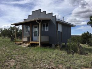 53 Abbe Springs, Magdalena, NM 87825