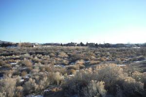 MODESTO Avenue NE, Albuquerque, NM 87122