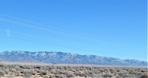 E HWY 60 TG-L19B1U10 Highway, Bernardo, NM 87006