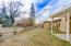 1604 Cullen Lane NE, Albuquerque, NM 87112