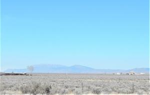 E HWY 60 TG-L13B1U10 Highway, Bernardo, NM 87006